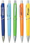 Celebration Pens
